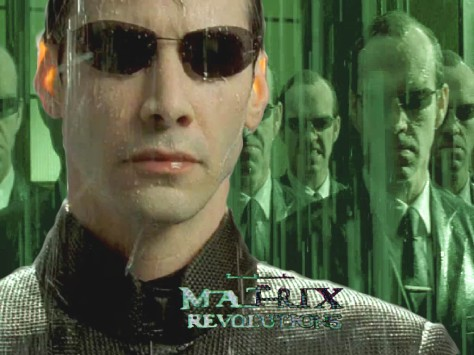 Matrix-Revolutions-5-BFTUVHP9JU-1024x768