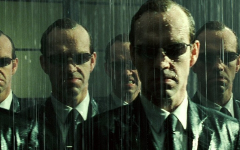 matrix_agent_smith_matrix_revolutions_hugo_weaving_1280x1024_wallpaper_Art HD Wallpaper_2560x1600_www.wallpaperhi.com