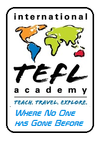 International-TEFL-Academy-Logo-Star-Trek